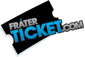 Fraterticket